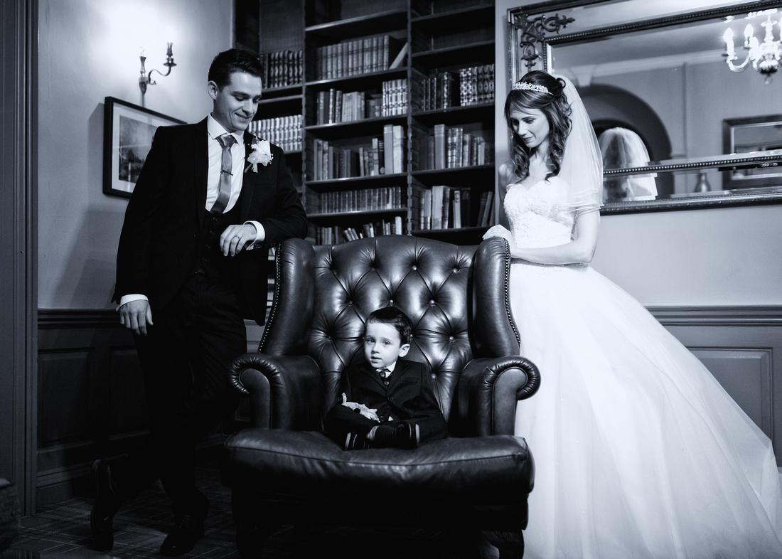 The Fennes Wedding Venue Dan & Sarah 09-2014 649-Edit