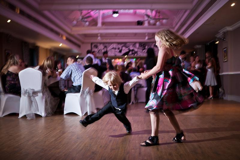 Reportage wedding photographers Southend on sea 78