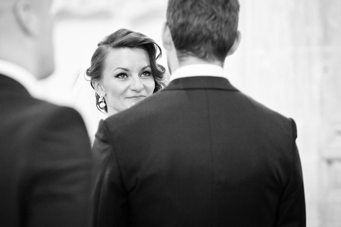 Parklands Quendon hall wedding photography 7