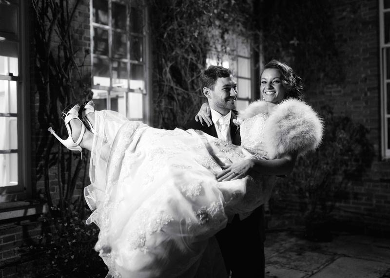 Parklands Quendon Hall best wedding photos 22