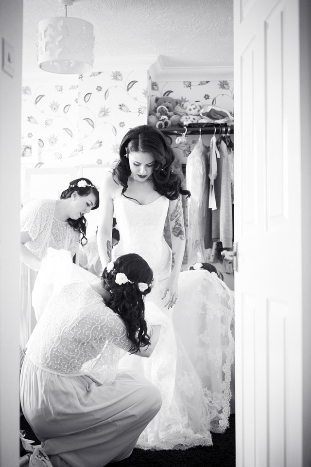 Stock Brook Manor wedding photography essex3
