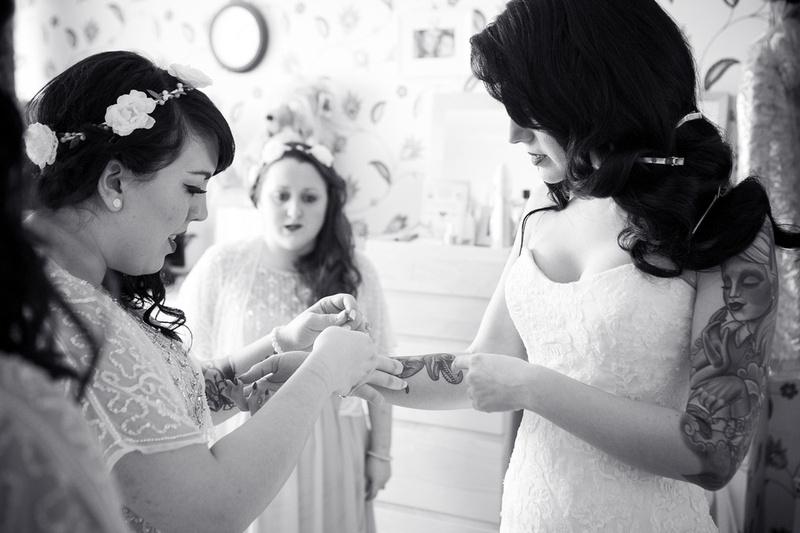 Stock Brook Manor wedding photography ee