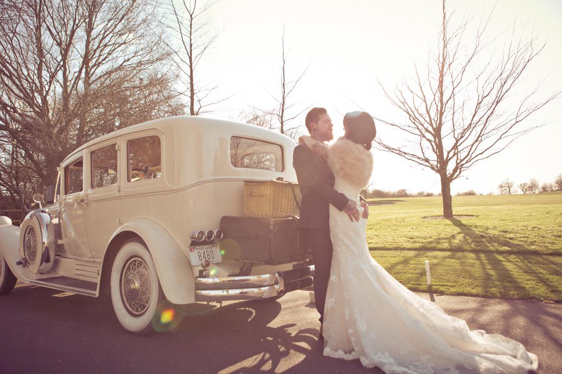 Best Stock Brook Manor wedding photographer 1