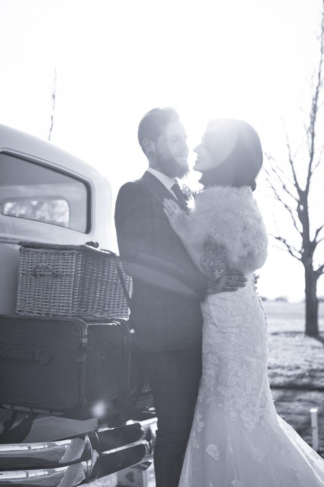 Stock Brook Manor wedding photographer | Scott Miller 1