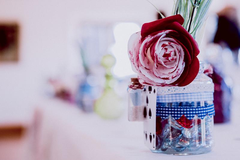 Best Stock Brook Manor wedding photographers 2