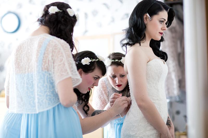 Stock Brook Manor wedding photography 2