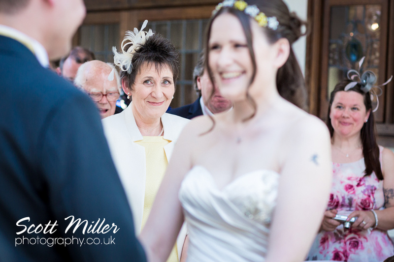 Prested Hall wedding photography Colchester 0061111