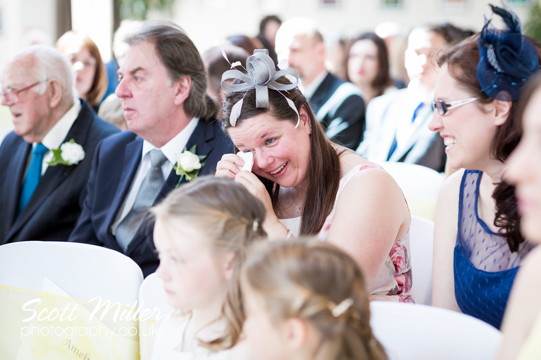 Prested Hall wedding photography Colchester 00622