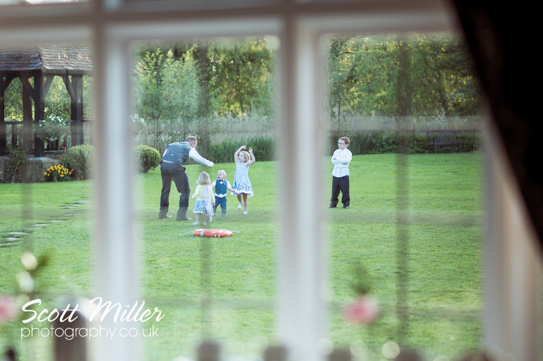 Prested Hall wedding photography | Colchester Essex 445