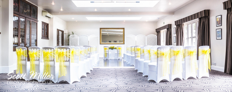 Prested Hall orangery ceremony room | Colchester 0063