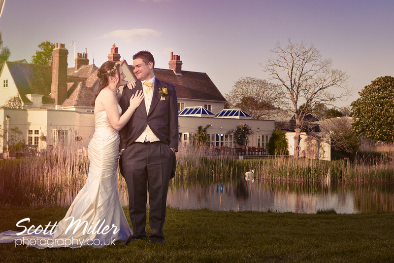 Prested Hall Classic wedding photography | Colchester Essex 2