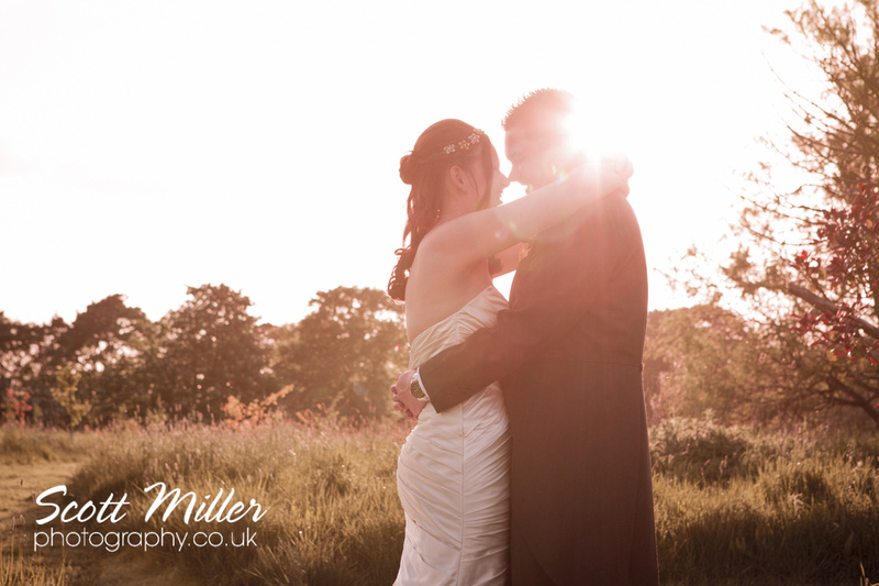 Prested Hall wedding photography | Colchester Essex 4453