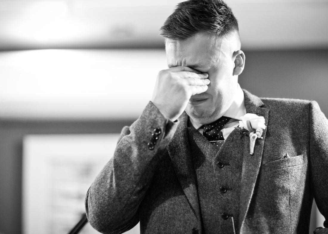Best Wedding speeches | The Rochford Hotel wedding photography | Essex