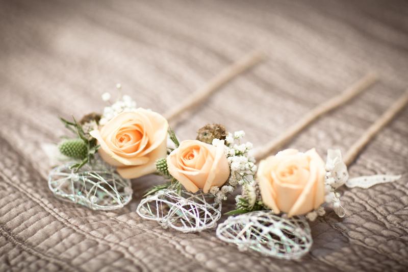 Rochford Hotel wedding photography | Essex 1