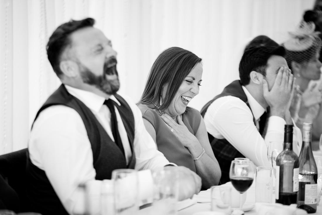 High House Weddings photo 379