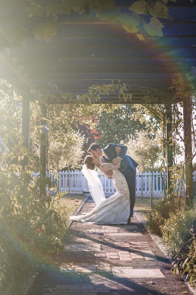High House Weddings 1093 | Wedding photographer Burnham