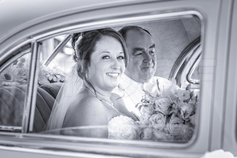 Red Bick Barn wedding photos-0254