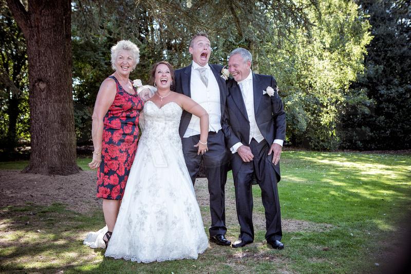 Red Brick barn Rochford wedding photo 418-Edit