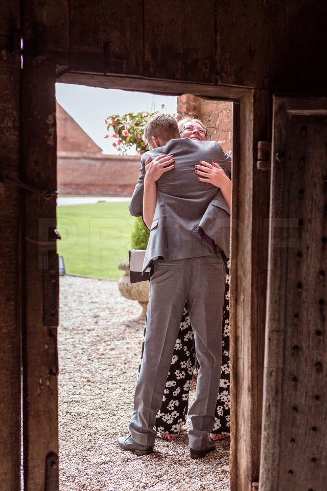 Leez priory wedding photographer 194