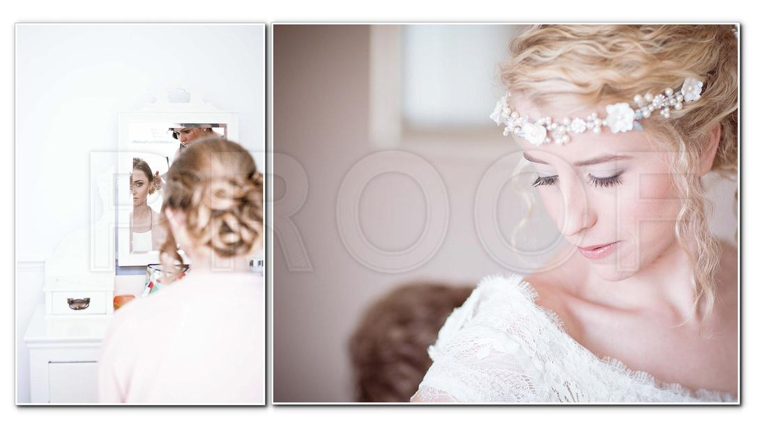 Essex wedding awards photographer of the year