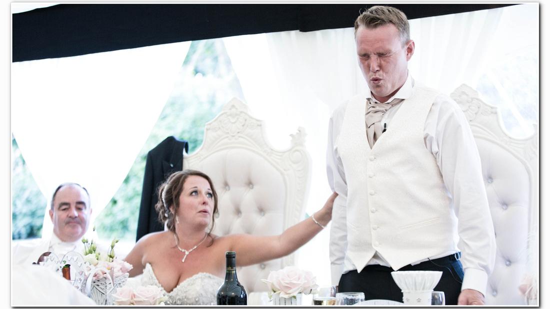 Essex wedding photographer of the year 2015 - Essex Wedding Awards
