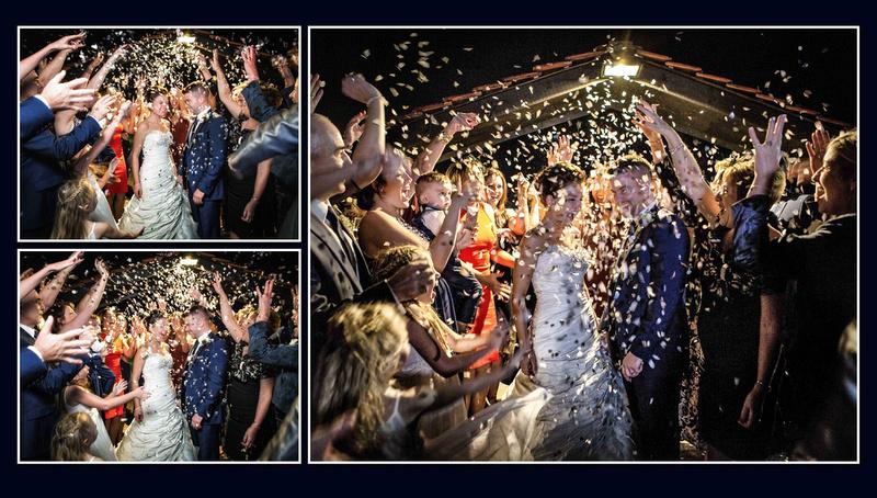 Best wedding photographers in Essex 1