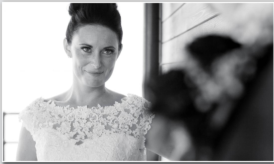 Best wedding photographers in Essex 2