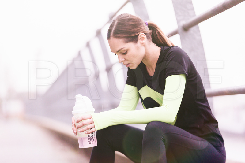 commercial photographer Essex and London   Bulk Powders--8