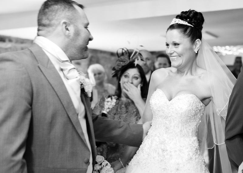 Friern Manor wedding photography 9