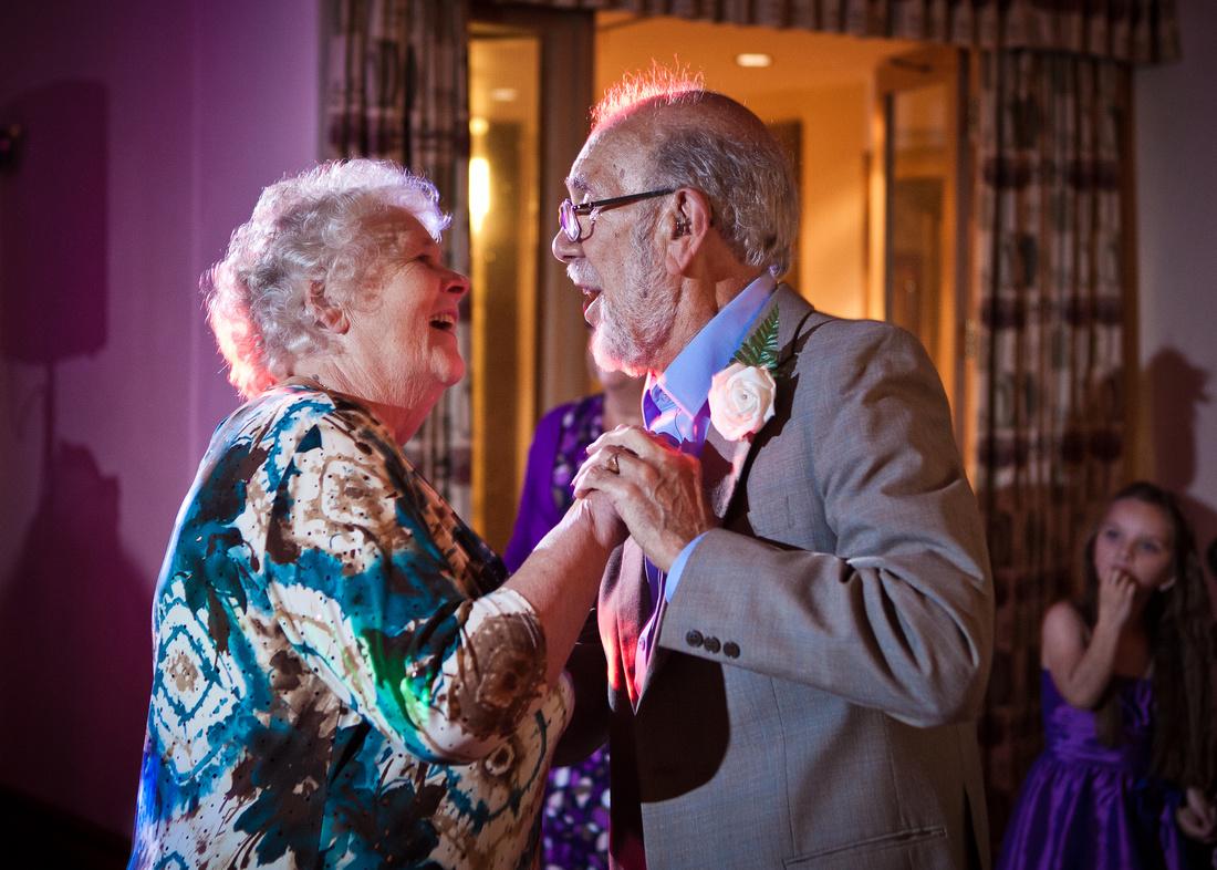 wedding photographer Southend on sea 77