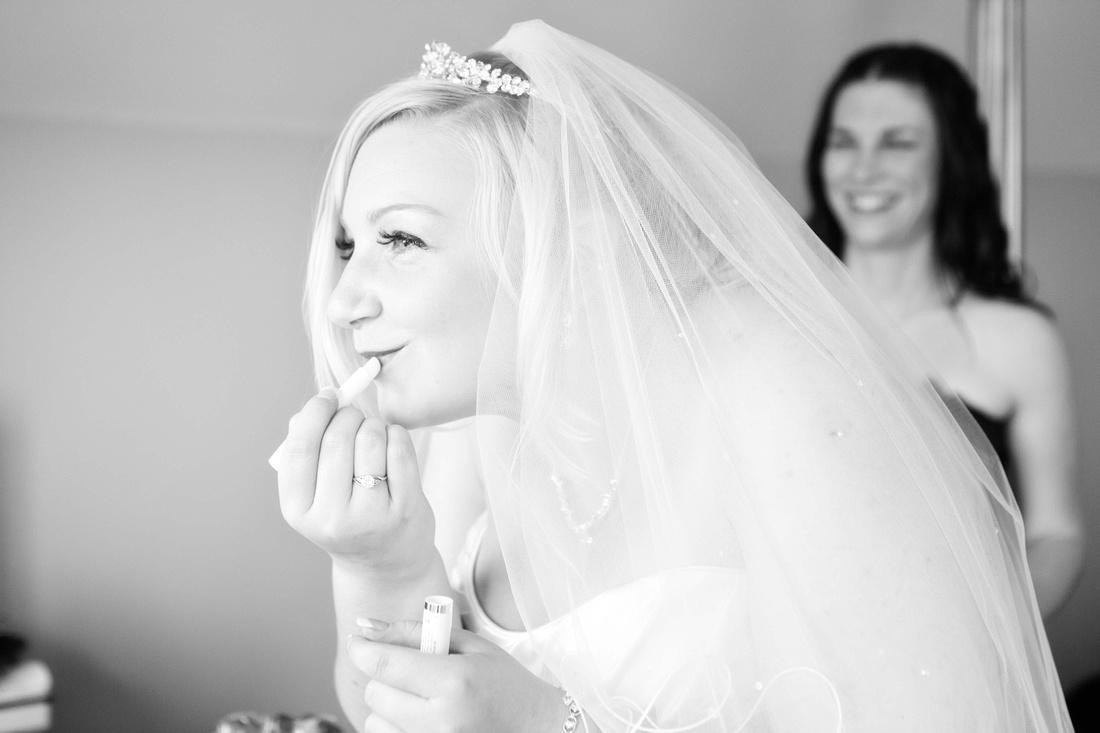 the Rayleigh club wedding photographer 09-2014 190-Edi