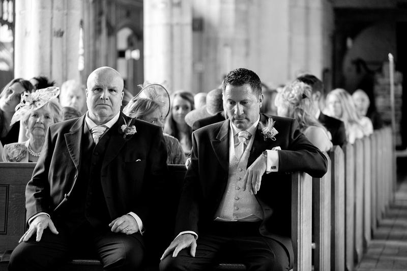 The Lawn Rochford wedding 4-08-2013 0282