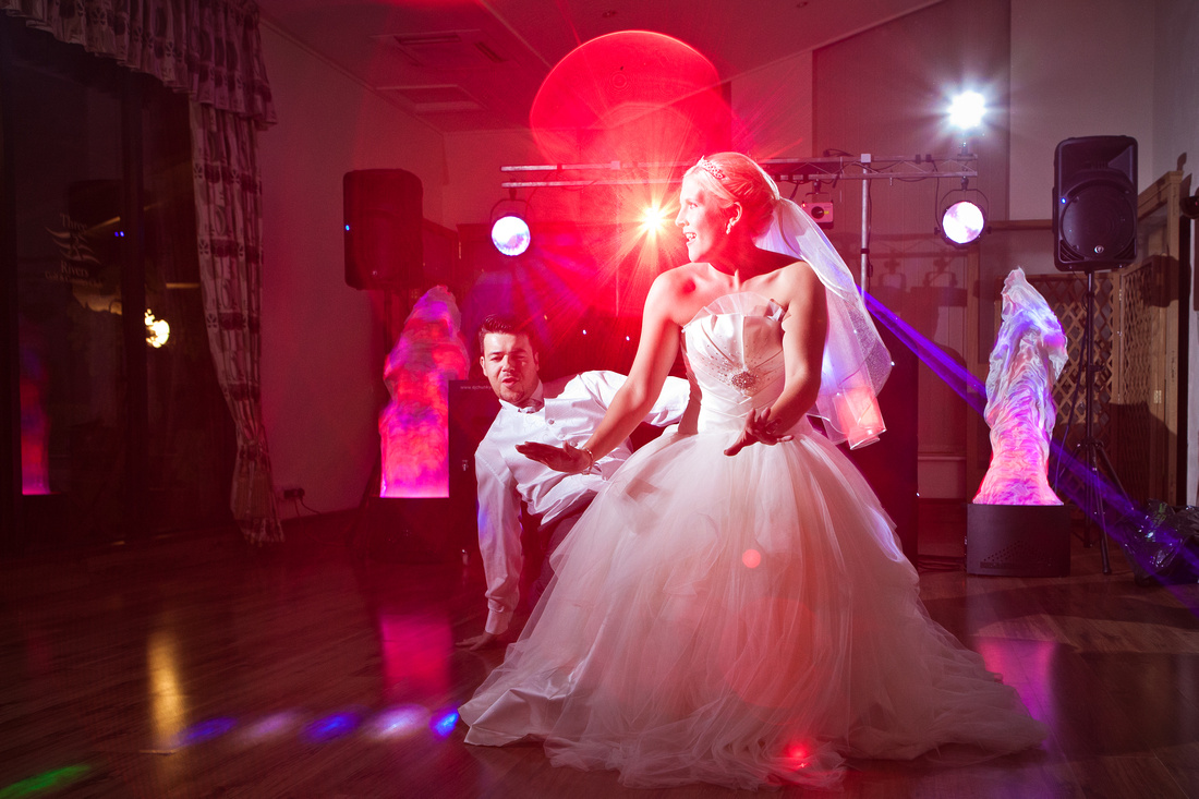 wedding photography Southend on sea Essex