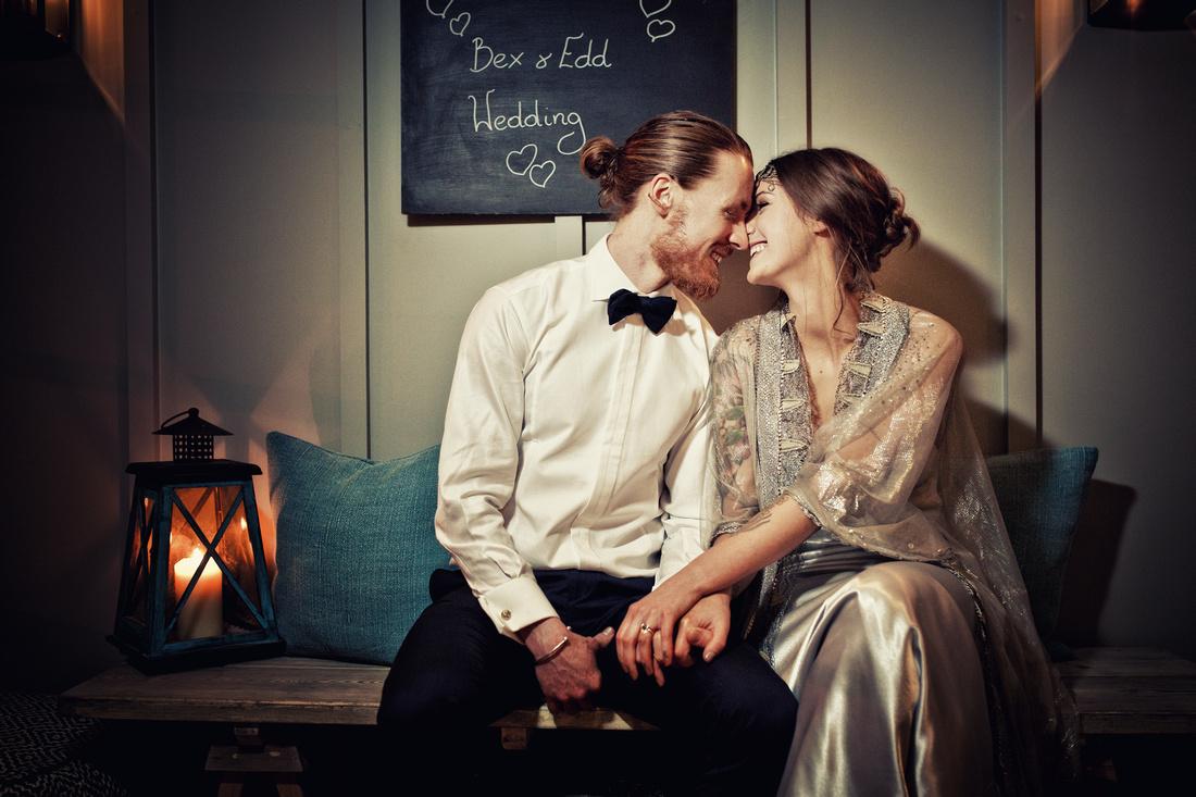 Gallivant Hotel wedding photographer-4645-31