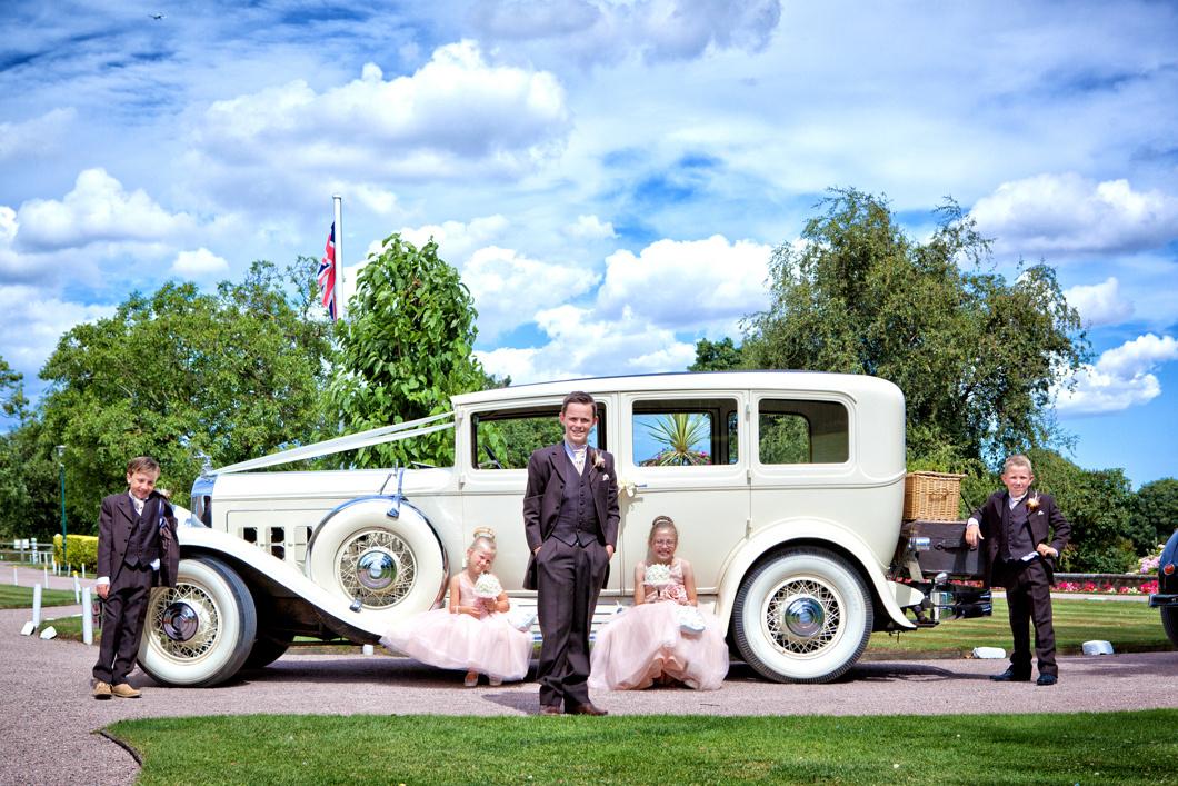 The Lawn Rochford wedding 4-08-2013 028