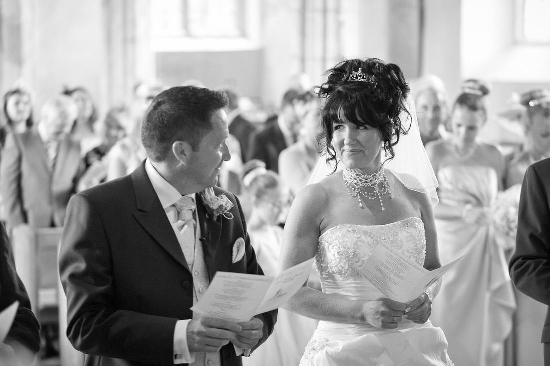 The Lawn Rochford wedding 4-08-2013 0285