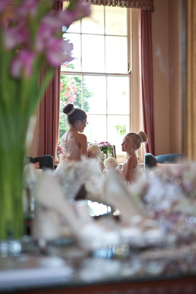 The Lawn Rochford wedding photo 4-08-2013 028