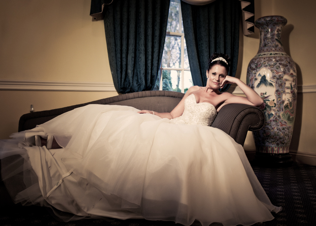 rn Manor wedding photography and video | Cinematic wedding films Brentwood Essex 1