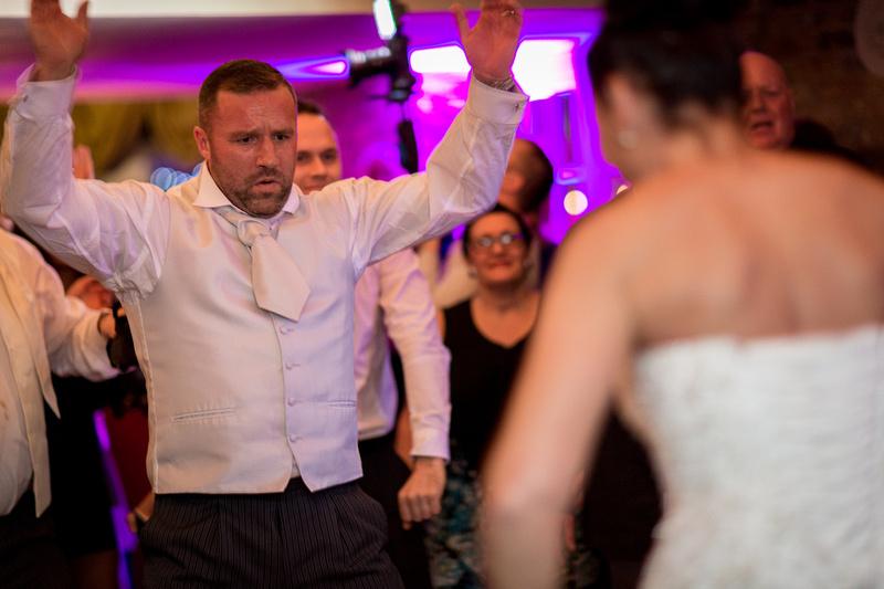 Friern Manor wedding photos 4