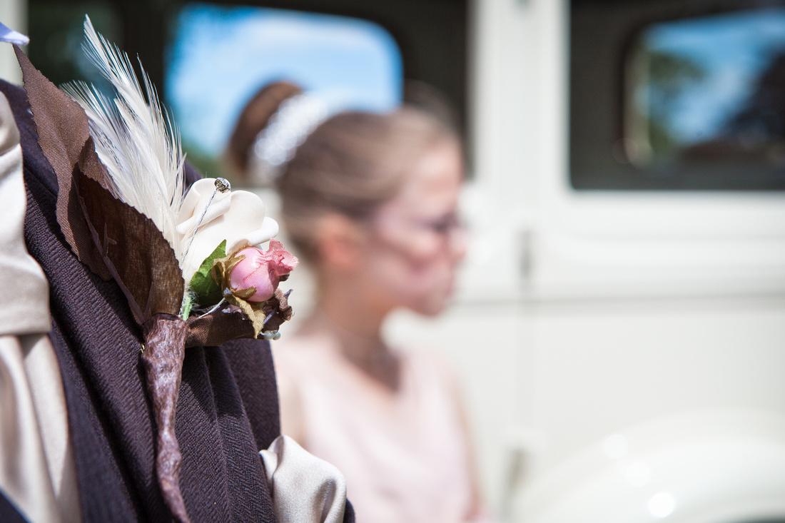 Wedding photographer Rayleigh Essex 4-08-2013 028
