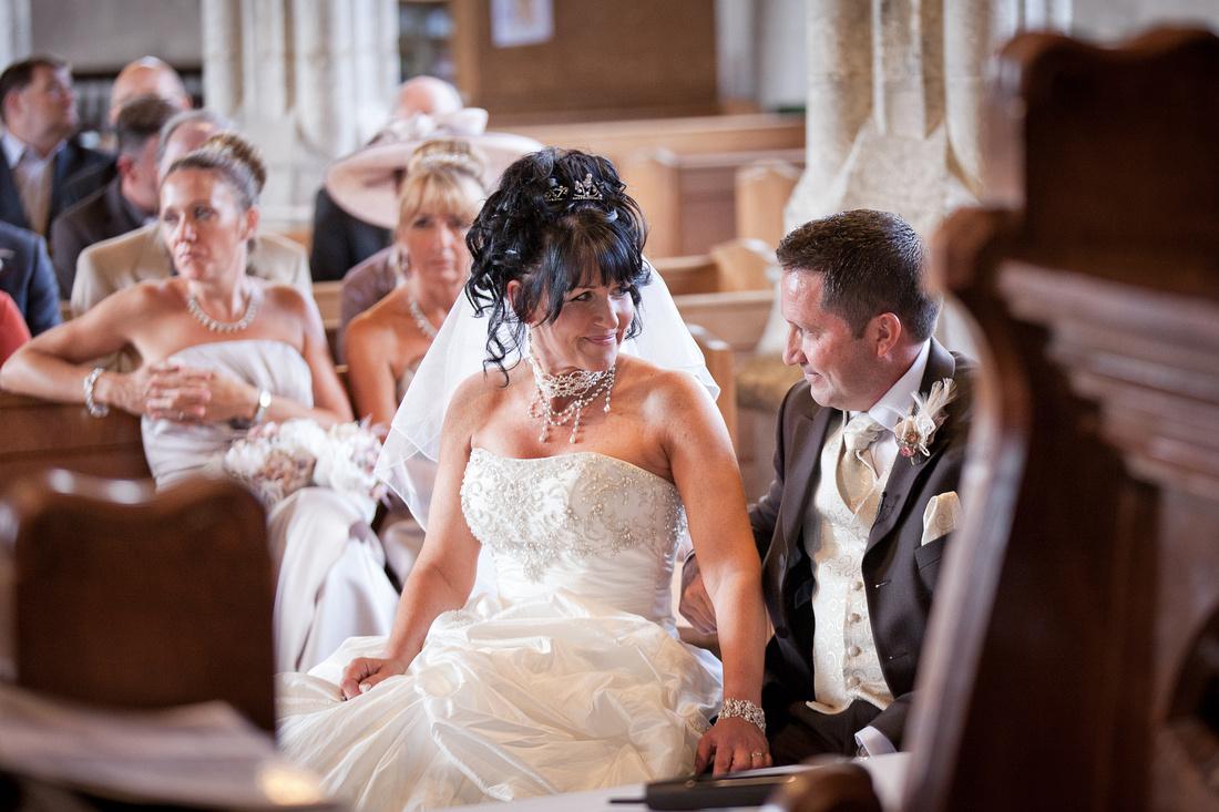 Wedding photographer Rayleigh Essex 4-08-2013 0280