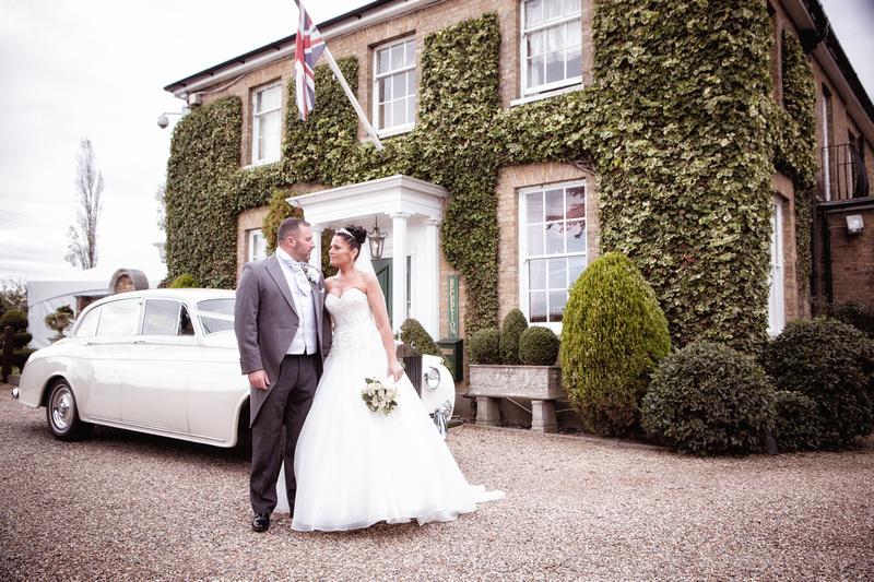 Friern Manor wedding photos 66