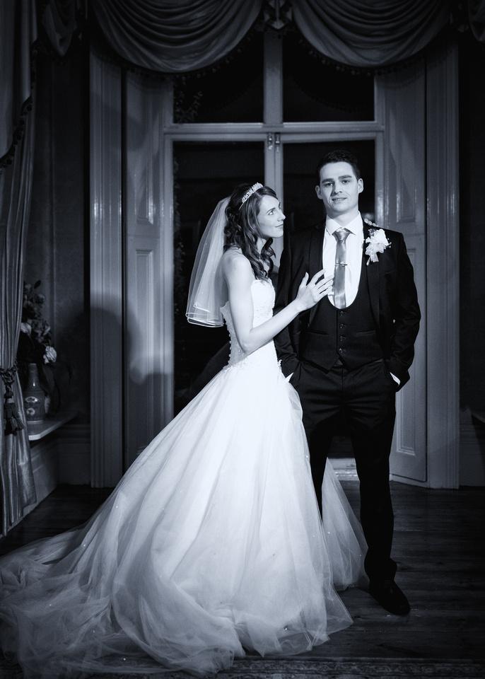 The Fennes Wedding Venue photography Dan & Sarah 09-2014 649-Edit