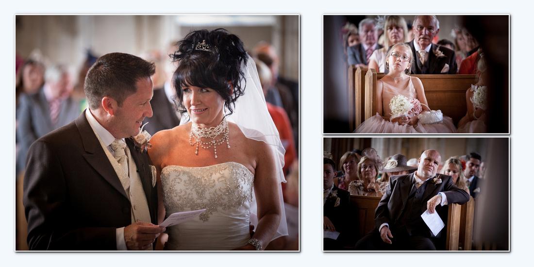Best wedding photographers Essex - Scott Miller 1