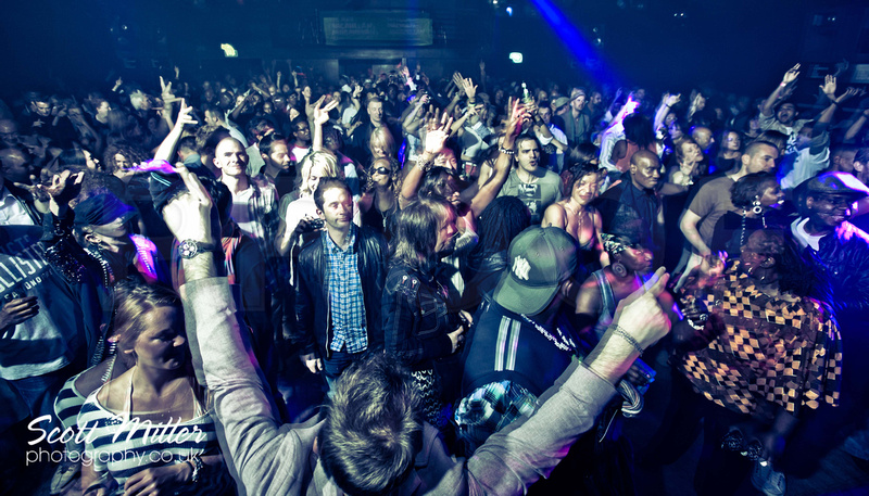MINISTRY OF SOUND PHOTOS PHOTOGRAPHER