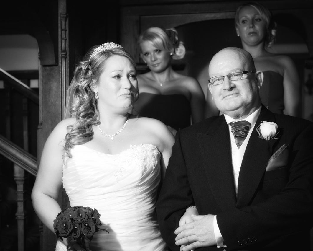 Reportage wedding photographer Leigh on sea 22
