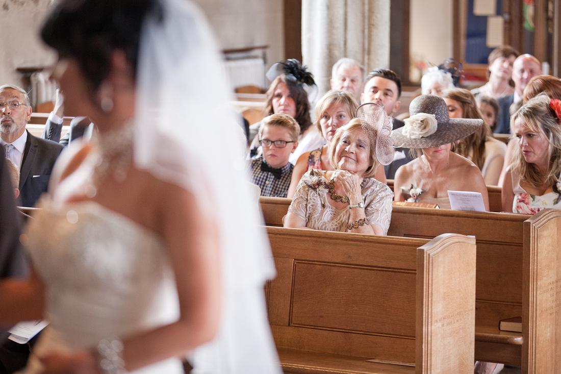 The Lawn Rochford wedding 4-08-2013 0287