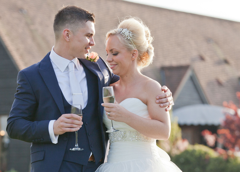 The Rayleigh club wedding photograpers Essex 55