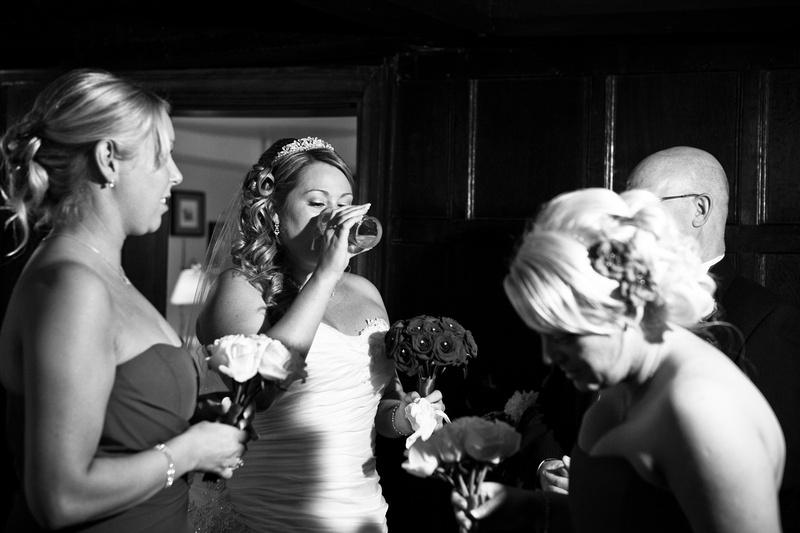 Reportage wedding photographer Southend on sea 88