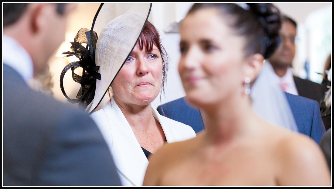 reportage wedding photographers essex